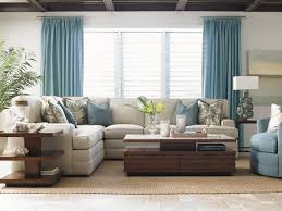 Living Room Curtain Ideas Modern Curtain Blue Living Room Ideas Modern House 7451 Sectional 4070 11