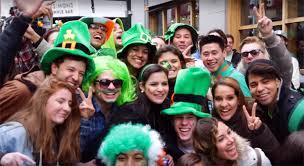 st patrick u0027s day celebrations irish traditions u0026 customs