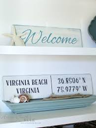 beach signs home decor 100 beach signs home decor popular items for beach house