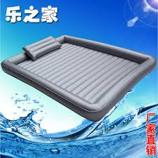 usd 72 80 bubble water mattress for hotel sauna water massage bed