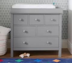 kids furniture baby cribs u0026 nursery furniture pottery barn kids