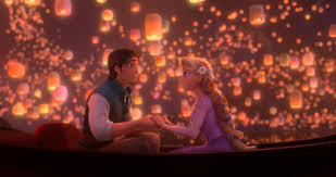 image gallery tangled movie trailers itunes