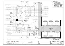 gallery of jakarta praise community church sidharta architect 24