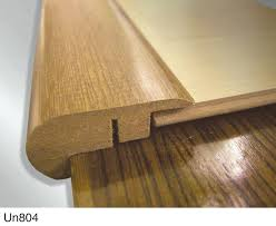 laminate flooring stair nose gallery home flooring design