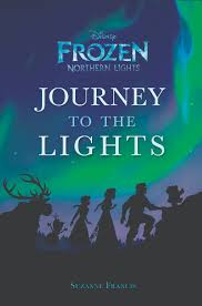 disney frozen northern lights elsa music and light up dress journey to the lights disney wiki fandom powered by wikia