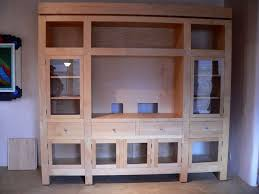 unfinished cabinet doors doors collections unfinished cherry
