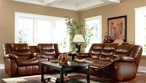 light brown living room extraordinary light brown couch leather couch living room ideas