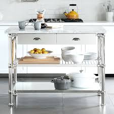 kitchen island prefab kitchen island with sink prefabricated