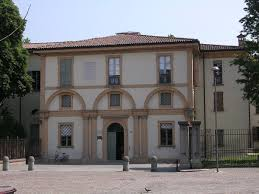 a casa bologna museo civico risorgimento bologna