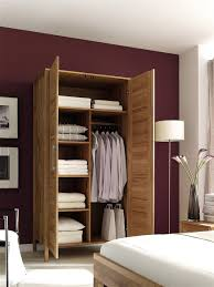 Schlafzimmerschrank Konfigurieren Massivholz Kleiderschrank Kaufen Interlink Kleiderschrank Hedda