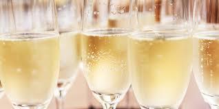 effervescence australia u0027s first weekend long champagne festival