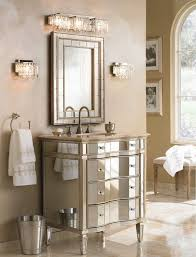bathroom vanity lights with bling bathroom bling wwwbuildmyartcom