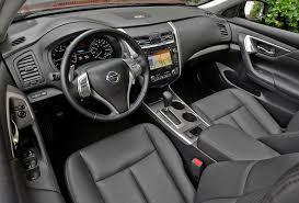 nissan altima coupe wheel offset 100 reviews altima coupe horsepower on margojoyo com