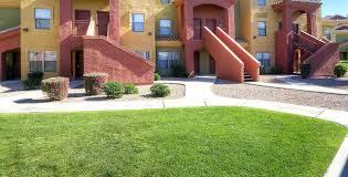 apartments in mesa az u2013 elrobleshow info