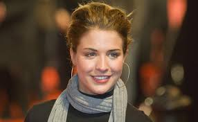 Seeking Uproxx Gemma Atkinson May Be Supergirl Says Source Seeking Excuse To