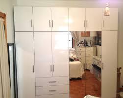 Bedroom Wardrobe Closet Bedroom Furniture Wardrobe Contemporary Stand Alone Wardrobe