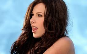 Gianna Michaels Meme - possibly my favorite research subject imgur