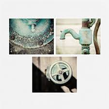 Teal Bathroom Ideas Teal Bathroom Accessories Sets Home Decor Xshare Us