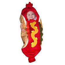 Halloween Costumes Babies 0 6 Months 80 Baby Halloween Costumes Images Halloween