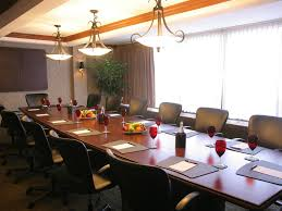 Office Furniture Cherry Hill Nj by Hotel In Cherry Hill Pa Crowne Plaza Philadelphia Cherry Hill