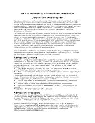 How To Head A Letter Of Intent by Computer Knowledge Resume Sample Coaching Resume Paralegal Student