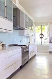 backsplash kitchen glass tile 100 images some design glass