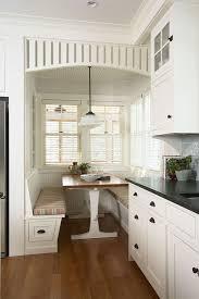 Best 25 Corner Booth Kitchen Corner Seating Ideas For Kitchen Best 25 Kitchen Corner Booth
