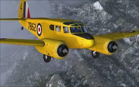 milviz mv t 50 bobcat for fsx u0026 p3d flightsim pilot shop