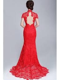 tissu robe de mariã e les 25 meilleures idées de la catégorie mariage cheongsam sur