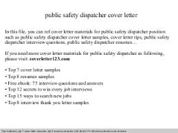 master thesis proposal public health example dissertation titles