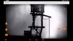 limbo android limbo on intel android tablet resources