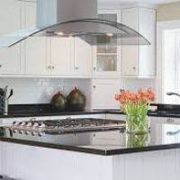 island extractor fans for kitchens kitchen extractor fan island kitchen xcyyxh com