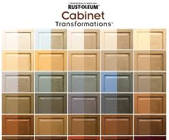 Kit Kitchen Cabinets Magnificent 50 Kitchen Cabinets Refacing Kits Design Inspiration