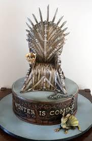 Wedding Cake Games 38 Nerdy Wedding Cakes You U0027ll Love Delishably