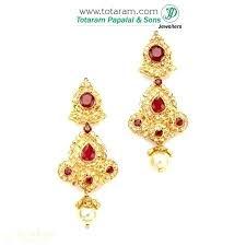 malabar diamond earrings diamond and gold earrings malabar gold diamond earrings with price