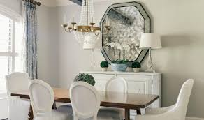 fashion home interiors houston houston interior designer u0026 interior decorator paloma contreras