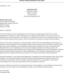 cover letter template email format zanews info