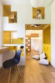 chambre enfant vintage beau chambre enfant original design interieur amenagement interieur