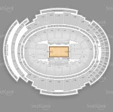 Msg Floor Plan Passion Pit Set Their Sights On Msg Tba