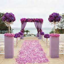 wedding theme ideas wedding ceremony space zabbadesigns weddings