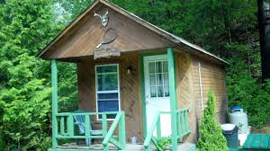 relaxshacks com the tiny houses cottages of
