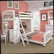 Bedroom Sets At Rooms To Go Bedroom Rooms To Go King Size Bedroom Sets Throughout Flawless