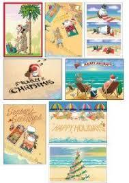 checkers beach towel game beach games for kids pinterest