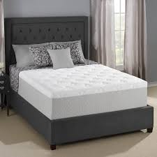 mattresses extra long twin bed frame double bed dimensions