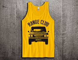 jeep shirt land rover tank top range rover t shirts jeep shirts jeep tanks