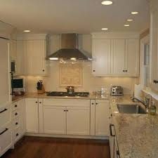 Kitchen Cabinets Ratings Ultracraft Cabinets Complaints Centerfordemocracy Org