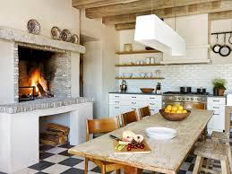 decoration cuisine ancienne deco cuisine ancienne cagne trendy deco cuisine ancienne
