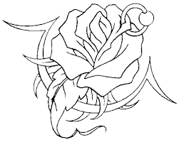 tattoo stencil designs free download clip art free clip art