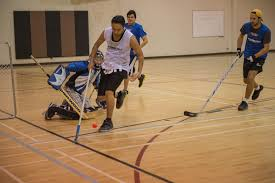 Floor Hockey Pictures by University Of Manitoba Recreation Services Floor Hockey
