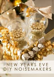 nye party kits 60 best new year s party ideas images on new years